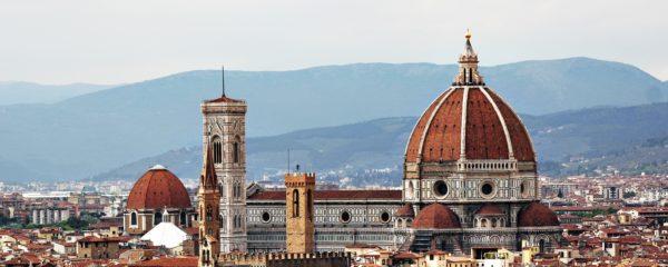 Tavolata del Toscana